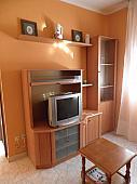 salon-piso-en-alquiler-en-federico-gutierrez-quintana-en-madrid-215690789