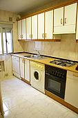 flat-for-rent-in-alcala-quintana-in-madrid-221261802