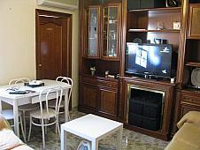 Pis en venda calle Salsipuedes, San Andrés a Madrid - 226291835