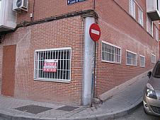 vistas-local-comercial-en-alquiler-en-llano-de-escudero-pueblo-nuevo-en-madrid-226659396