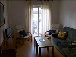 Pis en venda Centro a Granada - 306625339