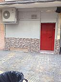 Local en venta en calle Fuenlabrada, Zona Centro en Leganés - 211003906