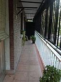 Wohnung in verkauf in glorieta De San Miguel, Zona Centro in Leganés - 224781343