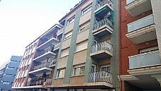 Fachada - Piso en venta en calle Valencia, Port en Cambrils - 244591542