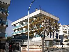 Apartamento en venta en calle Cami Corralet, Vilafortuny en Cambrils - 244591885