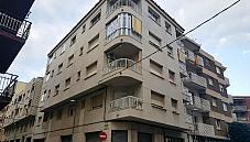 Piso en venta en calle Reus, Eixample en Cambrils - 248956621