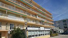 Piso en venta en calle Diputacion, Vilafortuny en Cambrils - 251379834