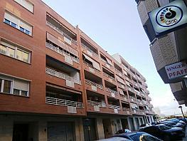 Fachada - Piso en venta en calle Galicia, Port en Cambrils - 257355354