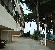 Fachada - Apartamento en venta en calle Diputacion, Vilafortuny en Cambrils - 260236160