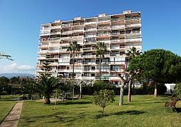 Fachada - Apartamento en venta en calle Brujula, Cambrils mediterrani en Cambrils - 260274368