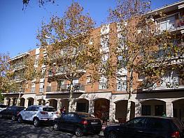 Fachada - Piso en venta en calle Adelaida, Pueblo en Cambrils - 260274559