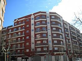 Fachada - Piso en venta en calle Independencia, La parellada en Cambrils - 264378721