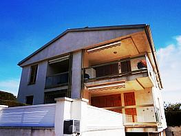 Fachada - Apartamento en venta en calle Mart, Tarraco en Cambrils - 265524966