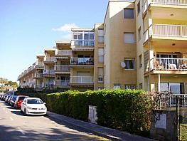 Fachada - Apartamento en venta en calle Saturn, Tarraco en Cambrils - 269829542
