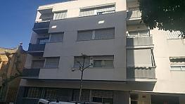 Piso en venta en calle Verge del Cami, La parellada en Cambrils - 272639740