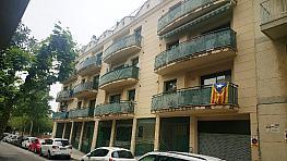 Piso en venta en calle Doctor Frias, Parellada en Cambrils - 280333231