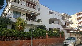 Piso en venta en calle Felip Pedrell, Cambrils badia en Cambrils - 280335000