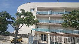 Piso en venta en calle Cami del Corralet, Cambrils badia en Cambrils - 281508985