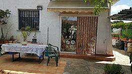 Casa pareada en venta en calle Leon, Mar cambrils en Cambrils - 282780260