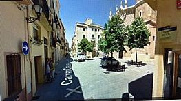 Piso en venta en calle Las Creus, Pueblo en Cambrils - 290337285