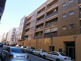 Piso en venta en calle Anselm Clave, La parellada en Cambrils - 296609044