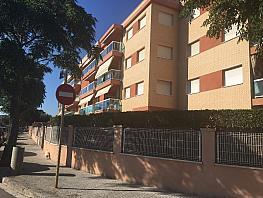 Piso en venta en calle Riu Llobregat, Els Esquirols en Cambrils - 300288805
