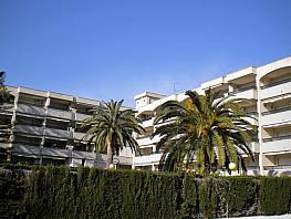 Piso en venta en calle Riera de Alforja, Horta de santa maria en Cambrils - 300519233