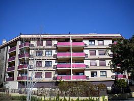 Piso en venta en calle Mestral, Horta de santa maria en Cambrils - 318038193
