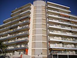 Fachada - Estudio en venta en calle Eridano, Tarraco en Cambrils - 331620277