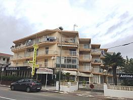 Apartamento en venta en calle Diputacion, Vilafortuny en Cambrils - 332022226