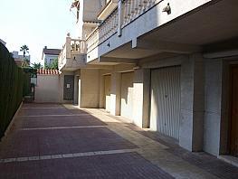 Casa adosada en alquiler en calle Perseo, Tarraco en Cambrils - 341422725