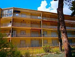 Fachada - Apartamento en venta en calle Saturno, Tarraco en Cambrils - 361127922