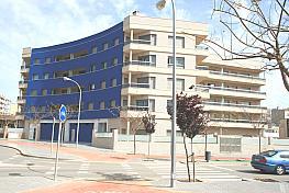 Apartamento en venta en calle La Llosa, Horta de santa maria en Cambrils - 361134489