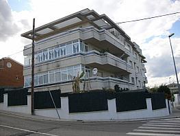 Fachada - Apartamento en venta en calle Guillem Carbonell, La dorada en Cambrils - 361615346