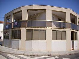 Fachada - Apartamento en venta en calle Jose Mpericas, La dorada en Cambrils - 362088961