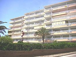 Fachada - Apartamento en venta en paseo Maritimo, Vinyols en Cambrils - 362810370