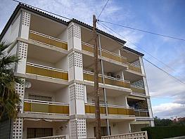 Fachada - Apartamento en venta en calle Orion, Tarraco en Cambrils - 363026798