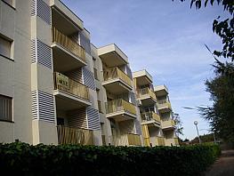 Fachada - Apartamento en venta en calle Diputación, Vilafortuny en Cambrils - 363026863