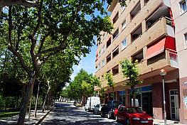 Fachada - Apartamento en venta en calle Jaume Ferran, La parellada en Cambrils - 363026962