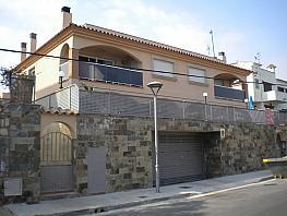 Fachada - Apartamento en venta en calle Pi de Baltasar, Vinyols en Cambrils - 363027256