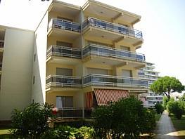 Fachada - Apartamento en venta en calle Eridano, Tarraco en Cambrils - 363027421