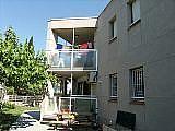 Fachada - Apartamento en venta en calle Bergantin, Cambrils mediterrani en Cambrils - 363535868