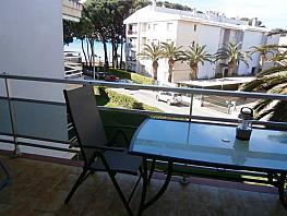 Piso en venta en calle Perseo, Tarraco en Cambrils - 393072965