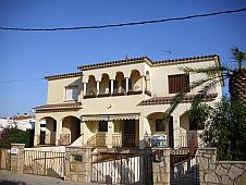 Casas adosadas Cambrils, Cambrils mediterrani