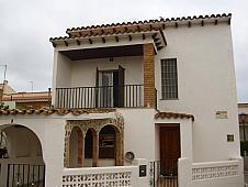 Casas Cambrils, Nou cambrils