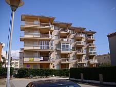 Fachada - Piso en venta en calle Tarraco, Tarraco en Cambrils - 160690819