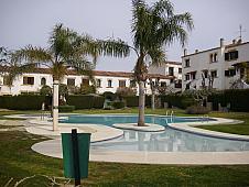 Casas adosadas Cambrils, Vilafortuny