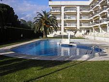 Piso en venta en calle Mediterraeno, Cambrils mediterrani en Cambrils - 164421365
