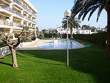 Piso en venta en calle Martin Alonso Pinzon, Cambrils mediterrani en Cambrils - 165814380
