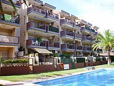 Piso en venta en calle Tarraco, Tarraco en Cambrils - 165814710